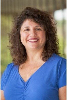 Laurie Weinreb-Welch, MPH, MCHES