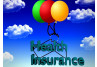 Why Having Comprehensive Health Insurance Matters