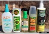 Using Insect and Tick Repellents Safely
