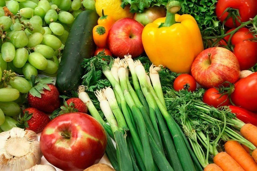 Understanding FSMA: The Produce Safety Rule