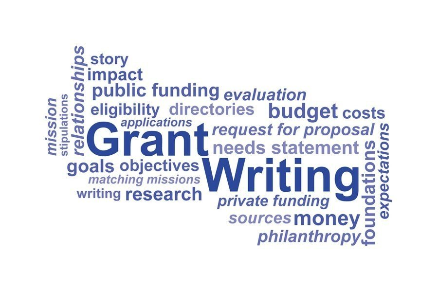 Grant Writing: How to Find Funds and Write a Winning Proposal