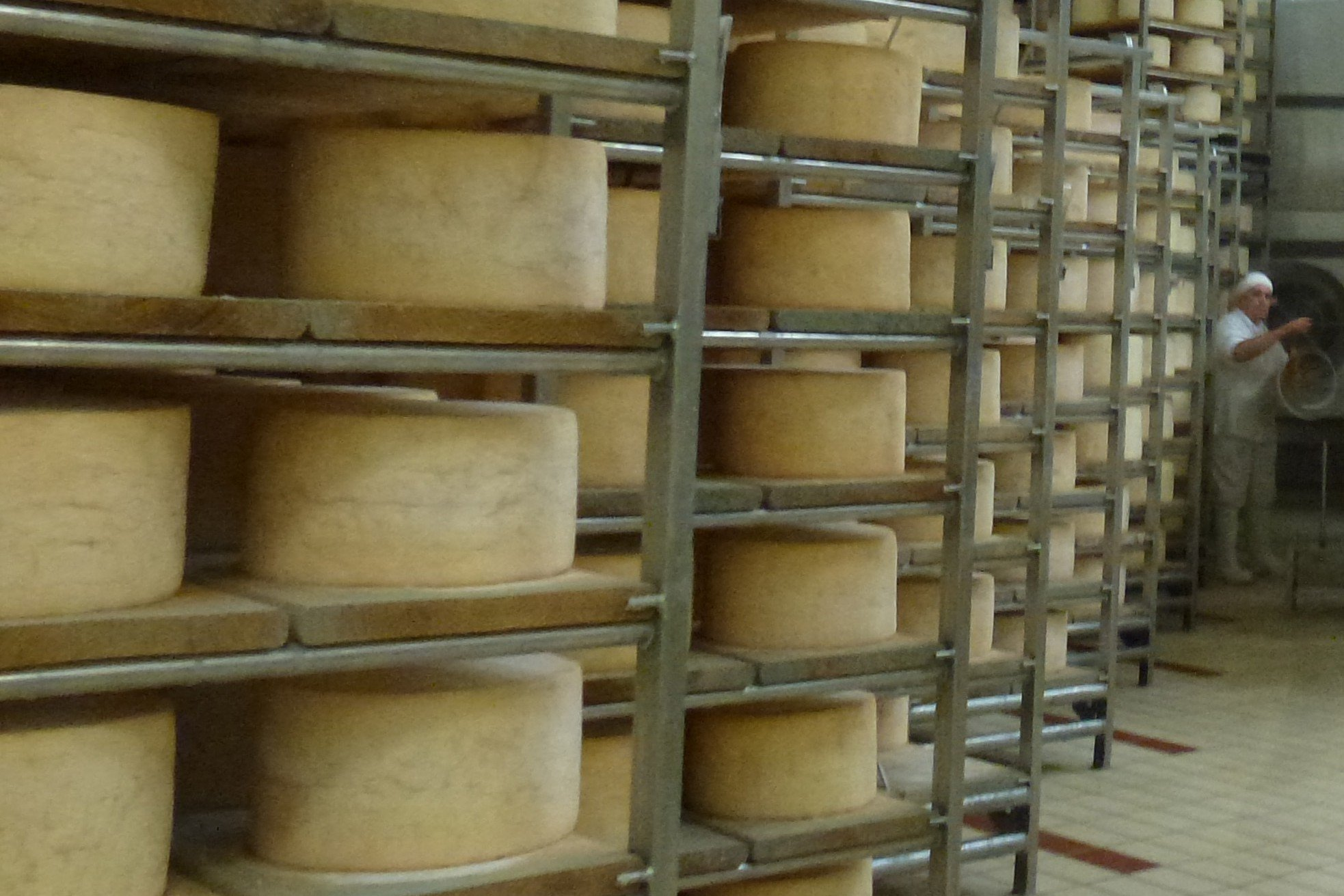 Download this weekly cleaning schedule for personal use only thank - The Traditional Practice Of Using Wood Boards For Cheese Aging Must Meet The Contemporary Practice Of Sanitation To Ensure Food Safety